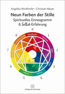 160404-Cover-Ennegrammbuch-vorn-web
