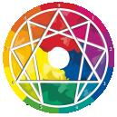 enneagramm-logo