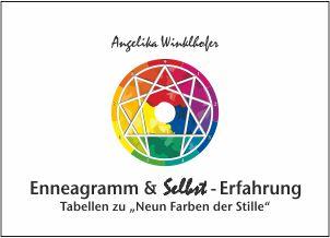 tabellen-zum-enneagramm